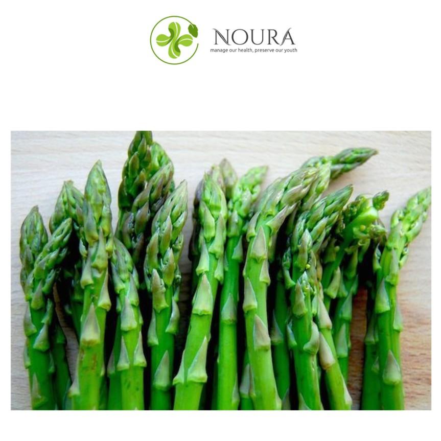 Khasiat Asparagus bagikesehatan